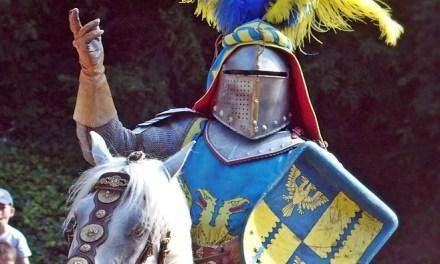 In difesa del Medioevo