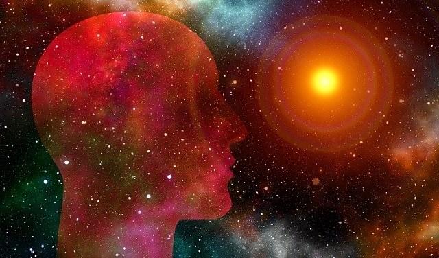 Piccola guida all'idealismo: se lo conosci lo eviti