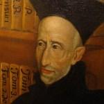 [DA LEGGERE] Dissertazione critica di Etienne Gilson sull'ontologia dell'essenza di Francesco Suarez