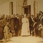 """[QUESTIONE ROMANA] """"Respicientes ea"""". La risposta di Pio IX al """"XX Settembre"""""""