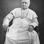 [QUESTIONE ROMANA] Il Breve 'Cum Catholica Ecclesia' di Pio IX
