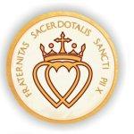 """""""Millenarista e pelagiana"""". Un primo commento della FSSPX sulla prossima enciclica di Bergoglio"""