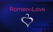 Romeoinlove