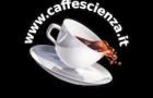 Caffè Scienza a Prato