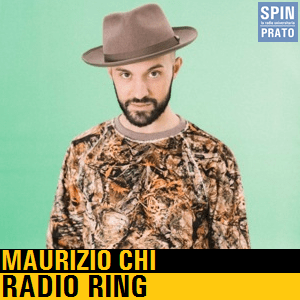 RRing09 Maurizio Chi