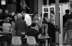 La Notte dei Ricercatori a Prato 2017