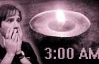 Mai leggere poesie alle 3:00 di notte! Lo speciale Halloween per gli amanti della letteratura