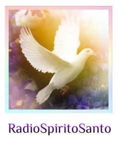 radio spirito santo