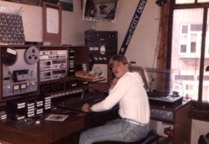radio-city-studio