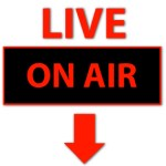 live-on-air