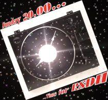 RSDH Sunday 2000 Stars