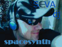 sevadjspacesynth