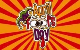 Happy-April-Fools-Day-19
