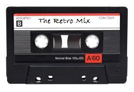 Retro Mix Logo_2