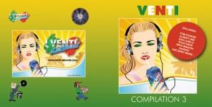 VAM-CD-20.03
