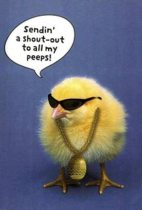 funny-easter-pictures-of-chicken
