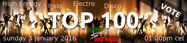 header-top100-2015