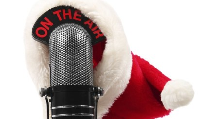 li-istock-xmas-on-air-620