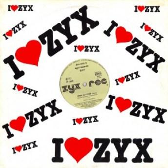 zyx5655rlp1