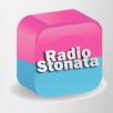 tazza-radio-stonata_design