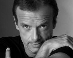Lunedì 17 ottobre Gianluca Guidi ospite a Poltronissima