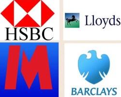 Italians: aprire un Bank Account a Londra