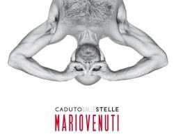 CADUTO DALLE STELLE – MARIO VENUTI