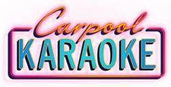"""ITALIA 1: """"CARPOOL KARAOKE"""", L'EDIZIONE ITALIANA DELL'ORIGINALE FORMAT CULT AMERICANO"""