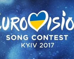 Eurovision Song Contest: gli appuntamenti da Kyiv su Radio Stonata