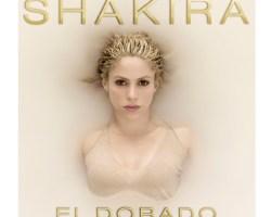 "SHAKIRA feat. NICKY JAM – ""PERRO FIEL"""
