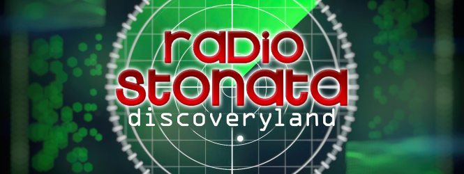 DISCOVERYLAND – This Week @StipCaGroove , Gry, @Logic301 , @TeganMarieMusic , @ThomasRhett @