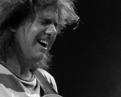 SALT PEANUTS – Special on: Pat Metheny