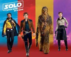 Impero Disney una nuova puntata con tante news