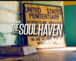 The Soul Haven: la tua dose di soul, funk, rnb e hiphop