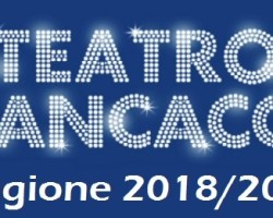 Presentata la nuova stagione 2018-2019 del Teatro Brancaccio di Roma con nuovi debutti e graditi ritorni