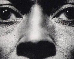 SALT PEANUTS – Special on: Miles Davis