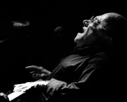 SALT PEANUTS – Special on: Michel Petrucciani