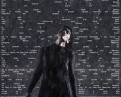 """ELISA  DAL 28 SETTEMBRE L'INEDITO """"SE PIOVESSE IL TUO NOME""""   Primo singolo estratto dal nuovo album """"Diari Aperti"""" in uscita il 26 ottobre"""
