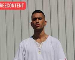 Intervista a Mahmood: Gioventù Bruciata è il primo EP, tra cultura orientale e contaminazioni urban