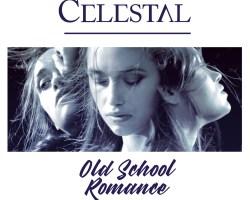 Celestal –  Old School Romance (MERK & KREMONT REMIX)