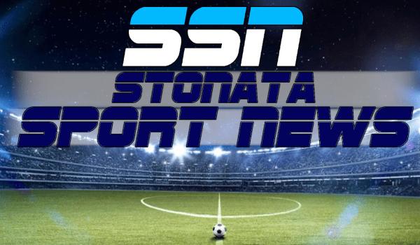Stonata Sport News