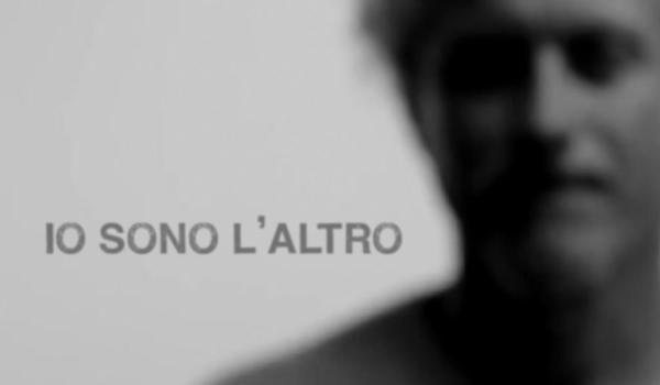 New Music: Niccolò Fabi – Io sono l'altro