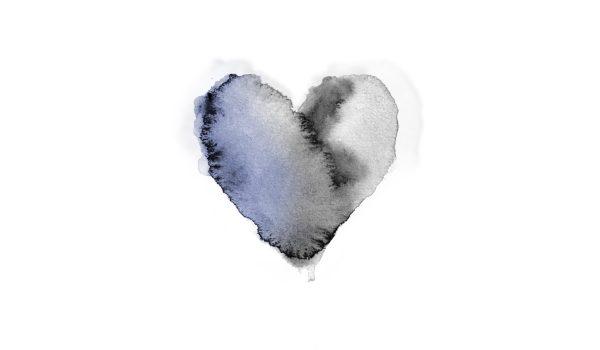 New Music: A GREAT BIG WORLD feat. Christina Aguilera – Fall On Me