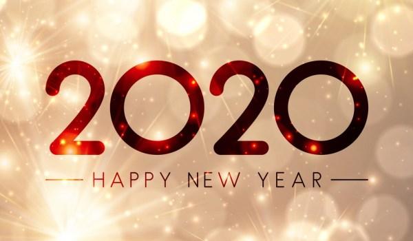 Buon Anno Nuovo da tutto lo Staff di Radio Stonata
