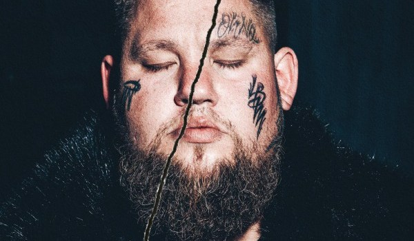 "RAG'N'BONE MAN feat. P!NK – ""ANYWHERE AWAY FROM HERE"""