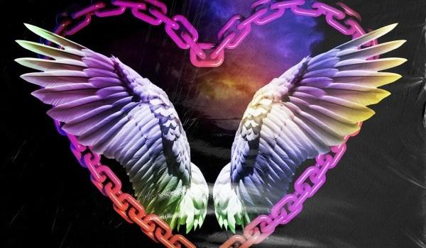 Galantis – 'Heartbreak Anthem' (with David Guetta & Little Mix)