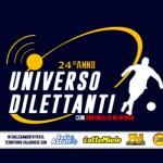 Puntata del 07 Aprile 2019 – Universo Dilettanti