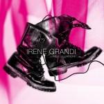 IRENE GRANDI – I PASSI DELL'AMORE