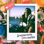 DOLCENERA – AMAREMARE