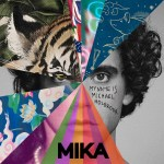Mika – Tomorrow